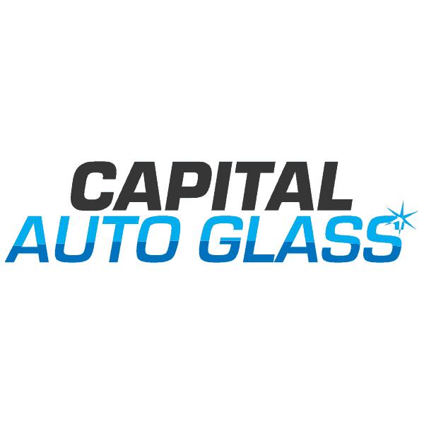 Capital Auto Glass Icon